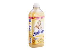 SOFTLAN VANILIA&ORCHIDEA Płyn do płukania 1 L