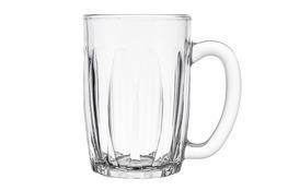 DURALEX ORLEANS Kufel, szklanka do piwa 280 ml