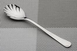 GERLACH CELESTIA 04A Łyżeczka do cukru połysk