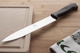 GERPOL ONYKS Nóż uniwersalny 18 cm