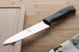 GERPOL ONYKS Nóż uniwersalny 13 cm