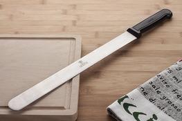 GERPOL Nóż bufetowy 44 cm