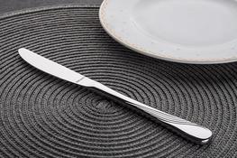 AMEFA FELICIA Nóż stołowy połysk