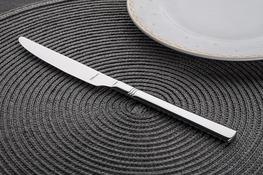 AMEFA PALMON Nóż stołowy połysk
