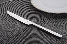 AMEFA MODERNO Nóż stołowy połysk