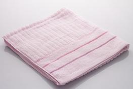 Ręcznik kąpielowy 140 x 65 cm - mix kolorów