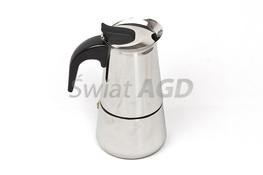 Kawiarka MODERNO 180 ml
