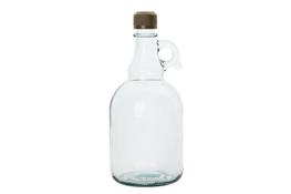 BIOWIN GALLONE Butelka 1 L z uchwytem