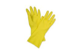 SPONTEX ANTIBAK Rękawice antybakteryjne rozmiar S