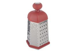 DOMOTTI Tarka 6-boczna z pojemnikiem