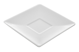 LUBIANA CLASSIC Spodek 15 cm 0000