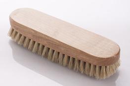 SINPO Szczotka do czyszczenia ubrań 17.5 cm