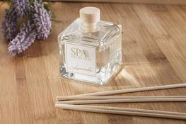 Pałeczki zapachowe odświezające - mix zapachów