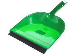 BENTOM Szufelka plastikowa LUX - mix kolorów