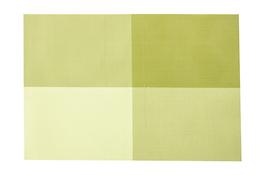 Mata na stół 45 x 30 cm - mix kolorów