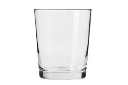 KROSNO PURE Szklanki do napojów 250 ml 6 sztuk