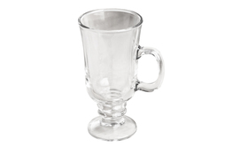 Szklanka IRISH COFFEE 250 ml