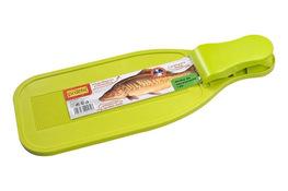 PRACTIC Deska do oprawiania ryb 45 cm - mix kolorów