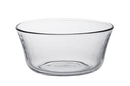 DURALEX LYS Salaterka szklana okrągła 10.5 cm