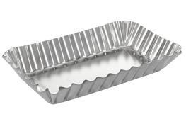 SPINWAR Blacha, forma do pieczenia 29 x 18 x 5 cm