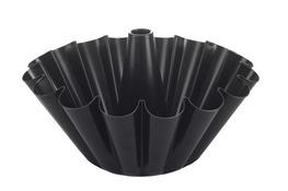 SPINWAR Forma do pieczenia babki 23 cm non-stick