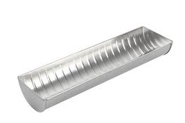 SPINWAR Forma półokrągła ćwibakówka 35 x 10 x 5 cm