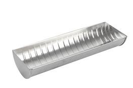 SPINWAR Forma półokrągła ćwibakówka 31 x 10 x 5 cm