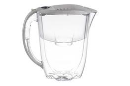 AQUAPHOR IDEAL Dzbanek z filtrem do wody 2.5 L biały