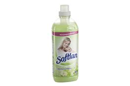 SOFTLAN Płyn do płukania tkanin 1 L konwalia