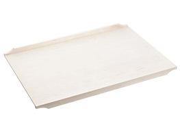 AAA Stolnica drewniana dwustronna 50 x 60 cm