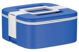 ALFI Pojemnik do żywności 0.75 L niebieski