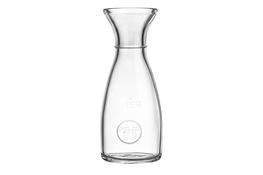 PASABAHCE Karafka szklana 0.5 L
