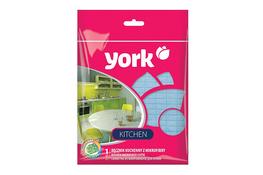 YORK Ręcznik kuchenny 40 x 50 cm 1 szt mikrofibra