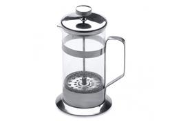 BERGHOFF French press, zaparzacz do kawy i herbaty STUDIO 600 ml