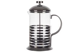 BERGHOFF French press, zaparzacz do kawy i herbaty 800 ml