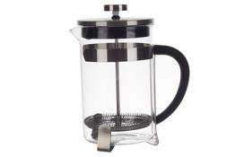 BERGHOFF French press, zaparzacz do kawy i herbaty STUDIO 0.8 L