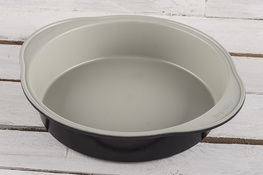 Berghoff forma do pieczenia 28.5 x 25 cm non-stick