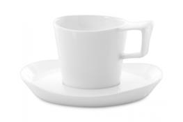 Berghoff filiżanki do espresso 95 ml z/sp zestaw 2 sztuk