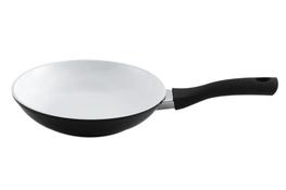 Berghoff Pots&Pans patelnia 20 cm indukcja