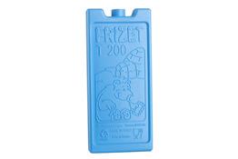 Katex Frizet T200 wkład chłodzący do lodówki turystycznej 200 g