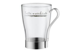 WMF Szklanka do kawy latte macchiato 0.2l z uchwytem