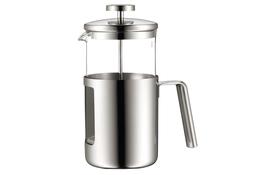 WMF Zaparzacz do kawy FRENCH PRESS 1.3 L KULT