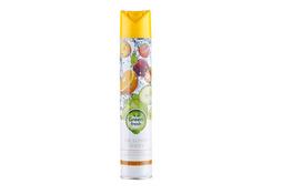 GREEN FRESH Odświeżacz powietrza 400 ml Coctail Fruits