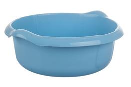 ARTGOS Miska plastikowa 14 L 36 cm niebieska