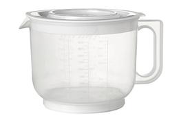 PLAST TEAM Pojemnik do mieszania 2L biały