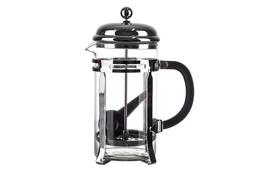 French press, zaparzacz do kawy i herbaty 1 L