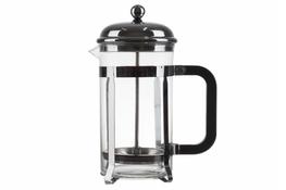 French press, zaparzacz do kawy i herbaty 350 ml