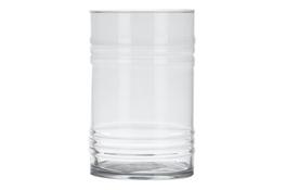 Szklanka beczka do koktajlu 480 ml