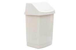 CURVER Kosz na śmieci uchylny CLICK-IT 50 L