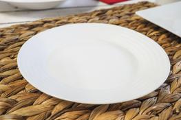 LUMINARC HERENA Talerz płytki deserowy 19 cm
